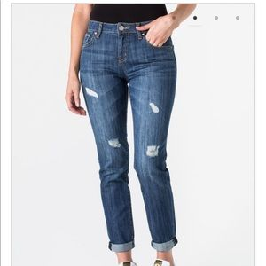 RSQ DENIM JEANS from TILLYS